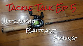 Tackle porn streetfishing kescher qu on supertrickster net youtube