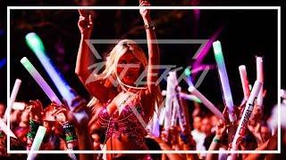 Festival Music Remix 2019 | Best Electro House Mix | New EDM, Bigroom House, Mash Ups