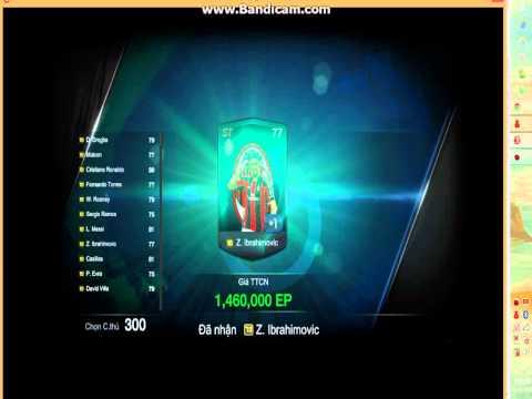 bandicam 2014 09 15 20 59 14 971