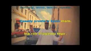 Balkanica new dance 2014 karaoke