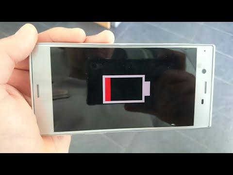 Telefonum şarj olmuyor ne yapmalıyım? ÇÖZÜM!!