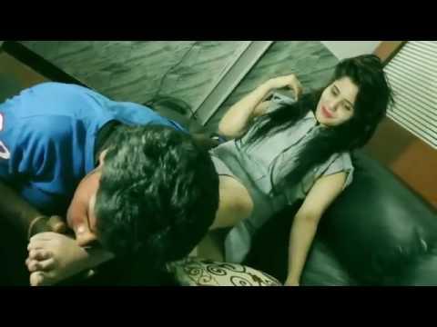 Pyasi Bhabhi Romance With Bill Payment Wala Bhabhi Romance Hot Hindi Short