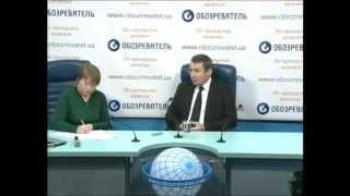 видео НОВОЕ В ЗАКОНОДАТЕЛЬСТВЕ О БАНКРОТСТВЕ