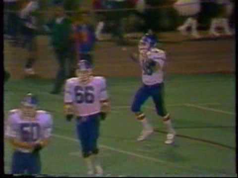 hoke TD 1984 Bay v Midpark