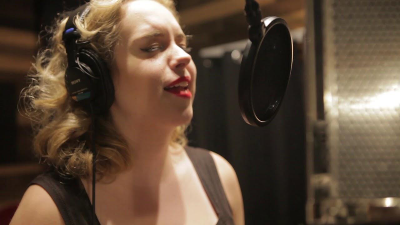 ashmere - HAVANA (Camila Cabello Cover ft. Rachel Norman, Grace Barber, & Earnie Grant)