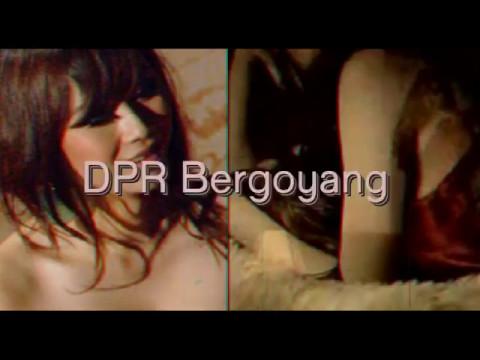 8 Ball Kneights - DPR Bergoyang (Audio Official)