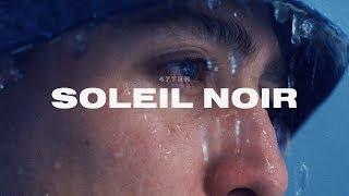 Смотреть клип 47Ter - Soleil Noir