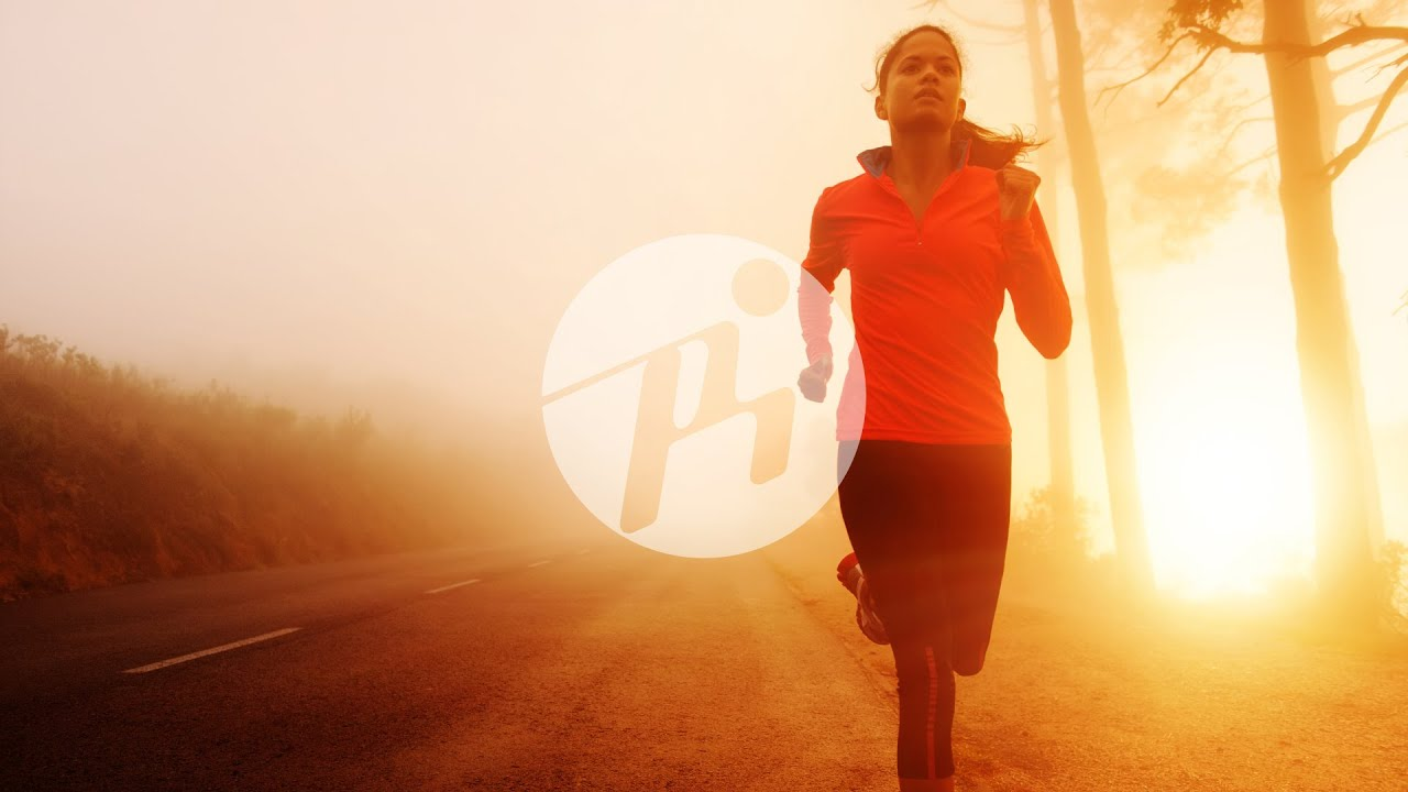 Best Running Music - New Running Music 2015 Mix #01 -  Top 100 Jogging Motivation music 2017
