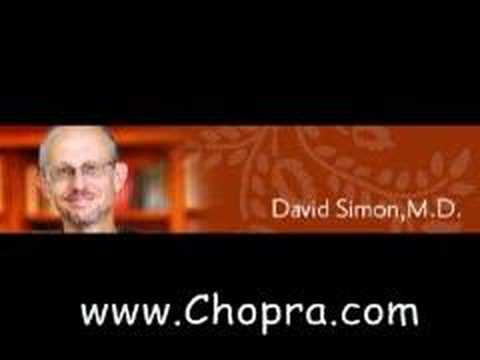 primordial sound meditation Primordial sound meditation is a time-tested technique of ancient vedic tradition,  offering immense benefits to your physical well-being, emotional health and.