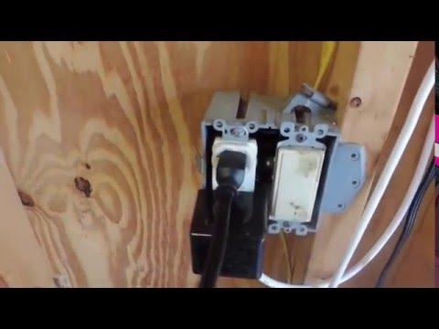 Zwave Controlled Sprinkler System - Irrigation