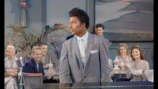 Little Richard - Tutti Frutti 1956 Remastered AI HD