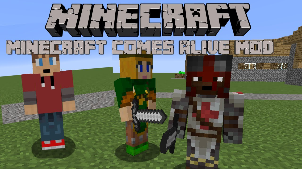 how to get minecraft 1.8 8