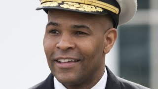 The Untold Truth Of Surgeon General Jerome Adams