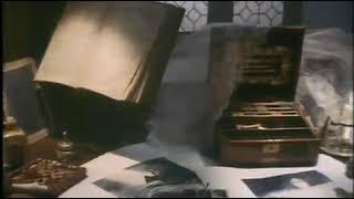 Джейн Эйр 1983 4 серия