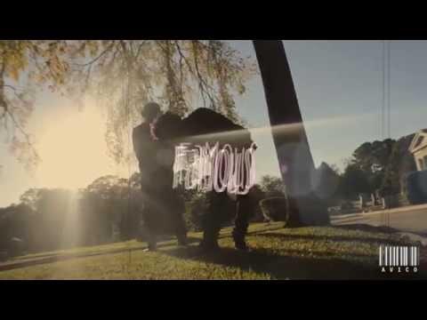 Zagan -Tripset (prod. MadBliss)
