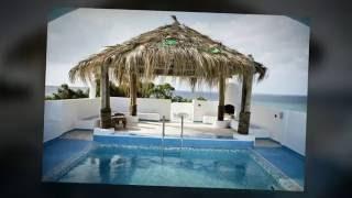 Tunisie - Top 20 Maisons d'hôtes pour les couples en Tunisi…