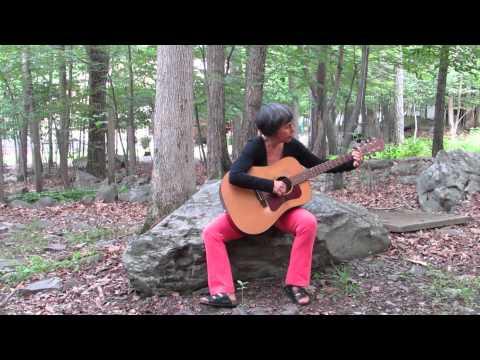 The Vertebrate Song