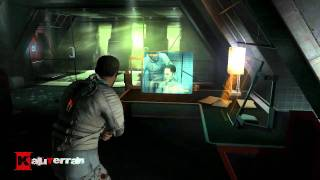 Dead Space 2 Español (Parte 1)