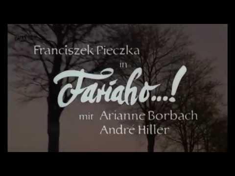 Fariaho...! - Trailer