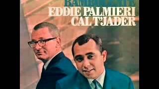 Eddie palmieri y cal t jader - bamboleate