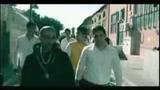 Popular Israeli hip hop Videos