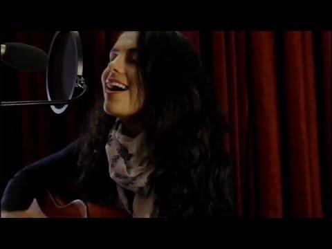 Main Hoon Hero Tera | Salman Khan | Female Version - Nikita Ahuja (Cover Song)