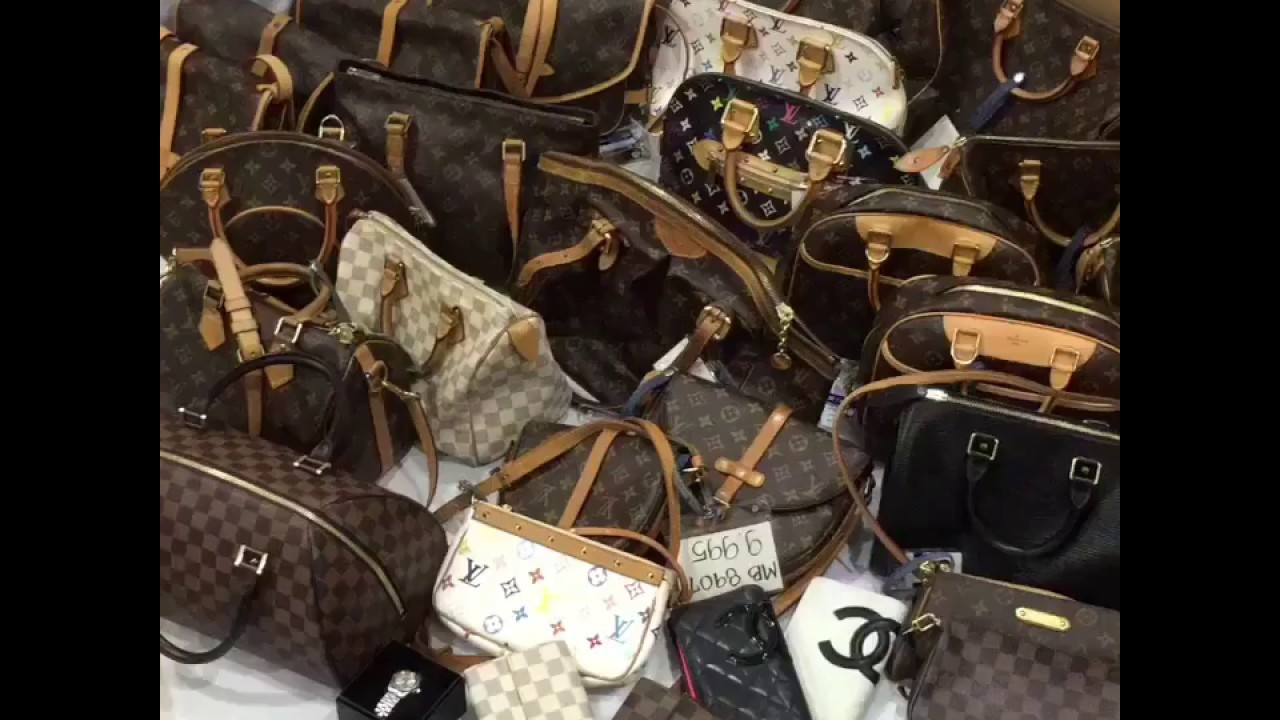 f2d3e2f424be Louis Vuitton Philippines Bags for Sale - LV Bags for Sale Philippines
