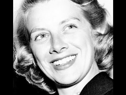 Rosemary Clooney - By Myself (Rosie Solves The Swingin' Riddle!)