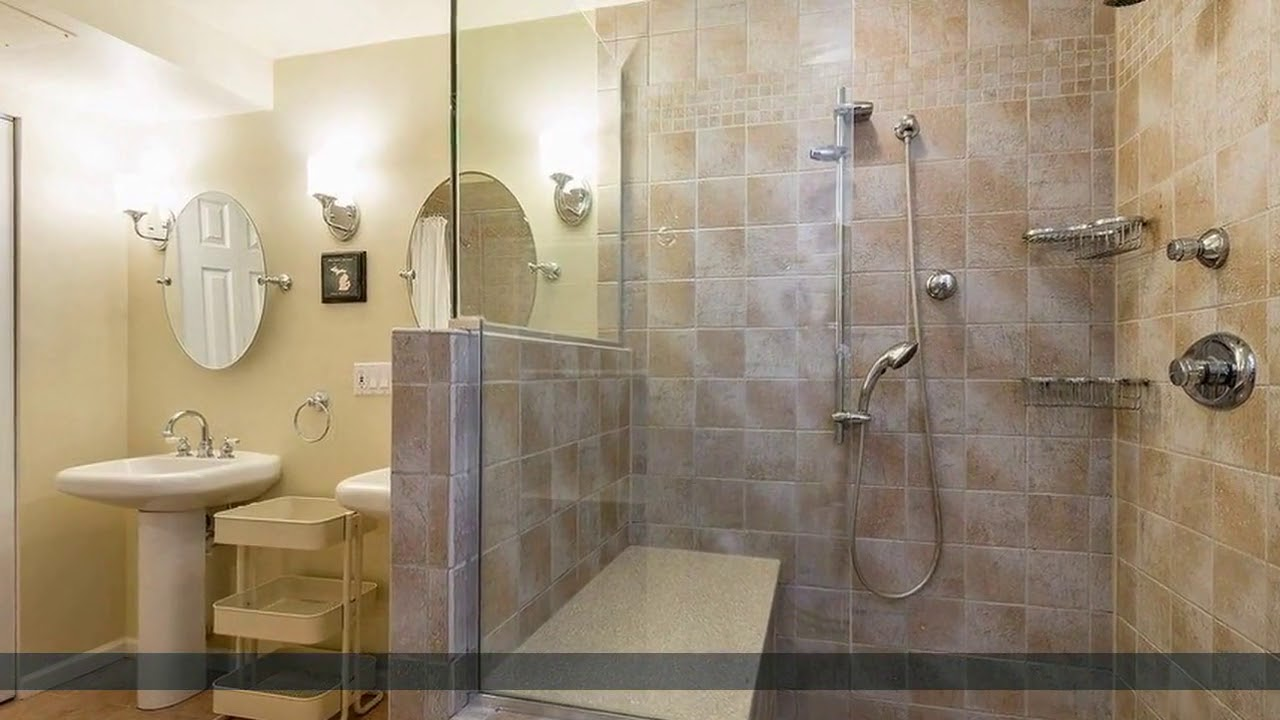Bathroom Remodeling Greenville Sc bathroom remodeling contractors greenville | bath and kitchen