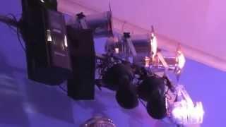 Осветительные приборы в театре(, 2015-02-15T18:24:49.000Z)