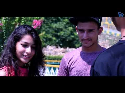 Taqleef : Rohanpreet Singh | A Rahul Sharma Film | Nirmaan | Goldboy ] Latest Short Story