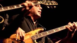 Baixar Julio Bittencourt Trio -    Show