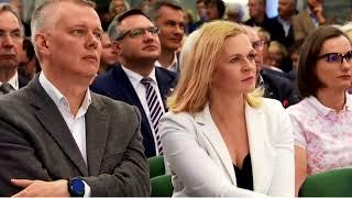 Forum Programowe Koalicji Obywatelskiej | OnetNews