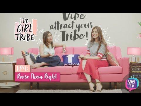 The Girl Tribe  S01: Episode 4  Sonali Bendre Behl  MissMalini