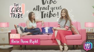 The Girl Tribe | S01: Episode 4 | Sonali Bendre Behl | MissMalini