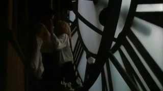 9 1/2 недель (1985) - Трейлер №2 (русский язык)