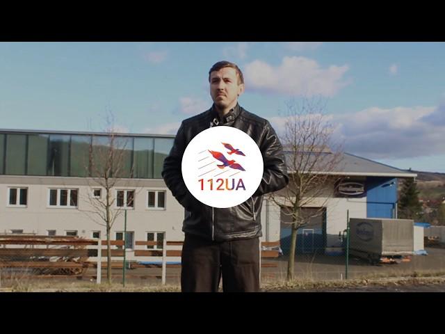 Як працюють українці в Чехії. Робота 2020. #5. Інтерв'ю. ВІЗа. Перевірені роботодавці !