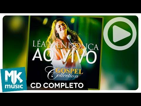 COMPLETO BAIXAR CASSIANE 25 ANOS CD