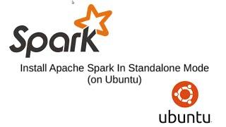 Install Apache Spark on Ubuntu (step by step guide)