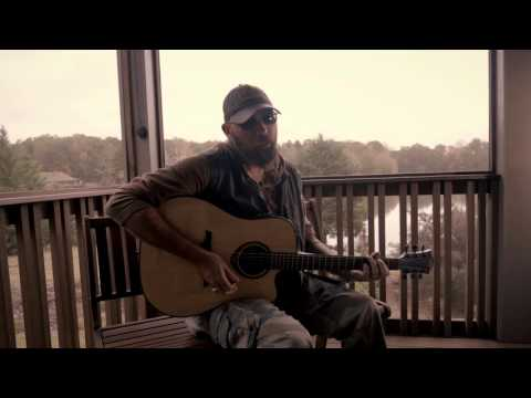 Corey Smith -
