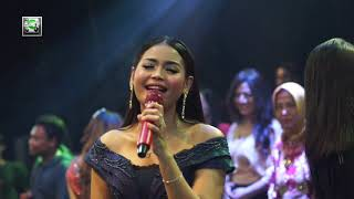 Download DIAN ANIC-KENANGAN.ANICA NADA MALAM 09 NOVEMBER 2019.JUNTIKEBON.INDRAMAYU