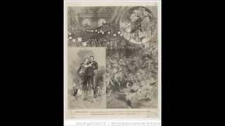 Download Lagu Leo Delibes - LAKME MP3