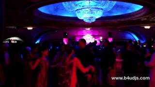 B4U DJs - Best Indian DJ Boston, MA, CT, NJ, PA, RI, NY, Ohio, US, Canada, Cancun, Mexico