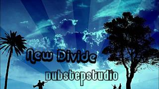 Linkin Park - New Divide Dubstep Remix [HD]