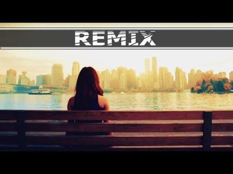 """TWICE """" LIKEY """" - ( First Nuclo Remix ) MV ( k-pop remix )"""