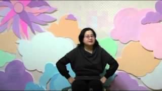 17강 손유희 엄마닭,싱글벙글,이지돌,유아교육,손유희