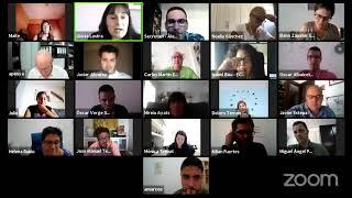 Ajuntament de Calafell: Sessió plenària extraordinària, 23 de juliol de 2020