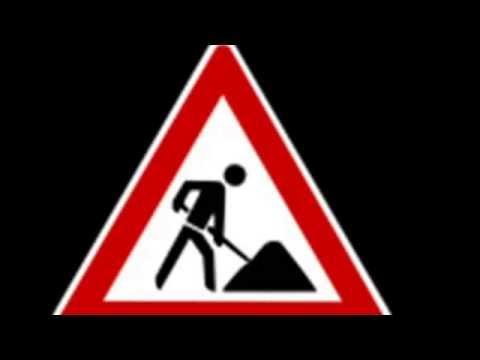 Polen und Deutsche Bauarbeiter vergleich echt lustig!