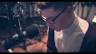 Kevin Garrett - You Send Me (Behind the Glass Sessions)