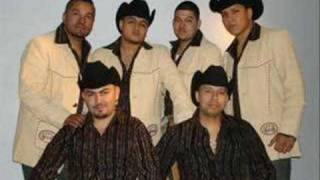 Watch Aliados De La Sierra Te Amo video